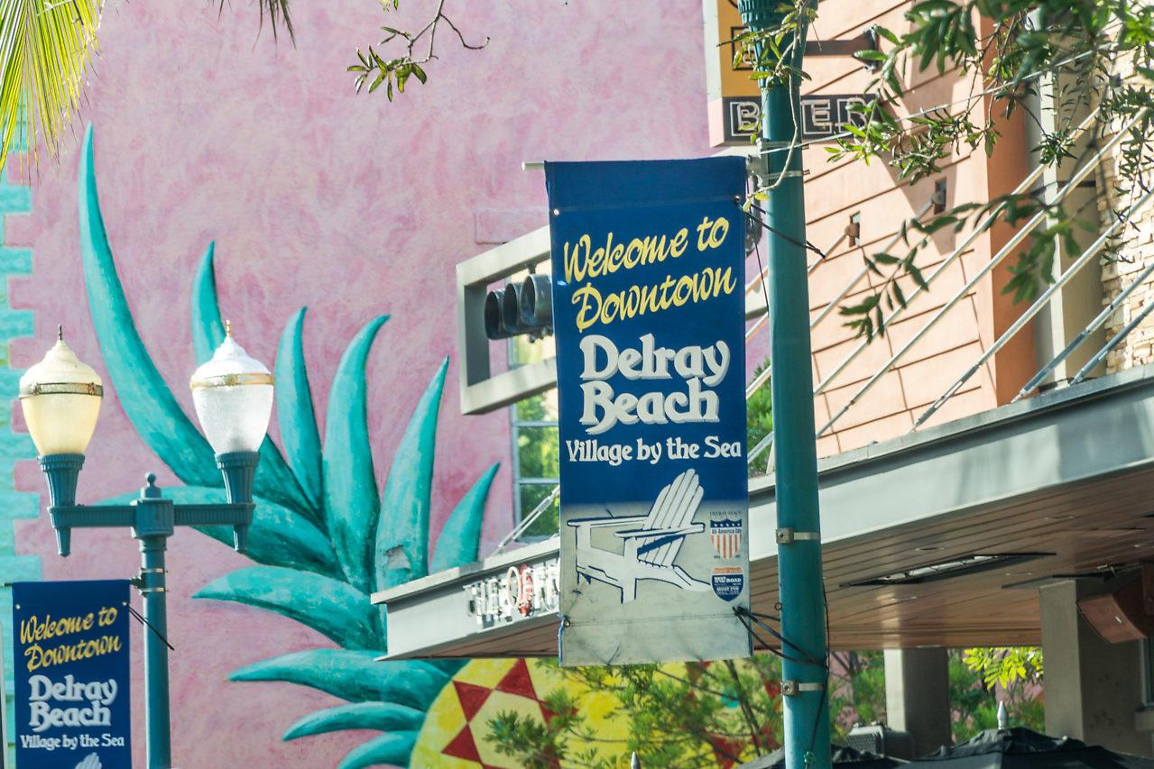 Ave-DelrayBeach-FL-small