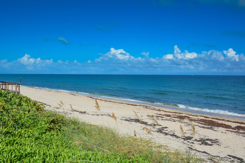 341 NE 7th Ave Delray Beach FL-print-021