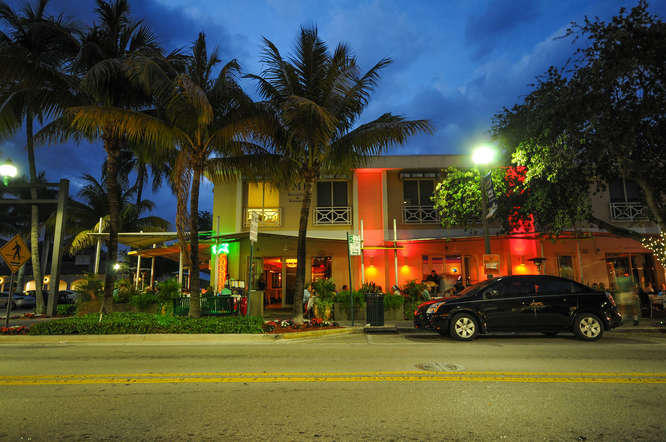 341 NE 7th Ave Delray Beach FL-small-019