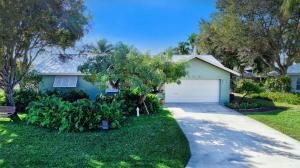 249 Nw 10th Court Boca Raton FL 33486