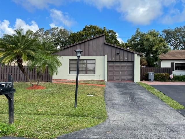 Home for sale in MIRROR LAKES 2 Boynton Beach Florida