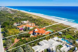 1111 S Ocean Boulevard, Delray Beach, FL 33483