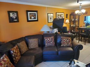 320 Waterside Drive, 320, Hypoluxo, FL 33462