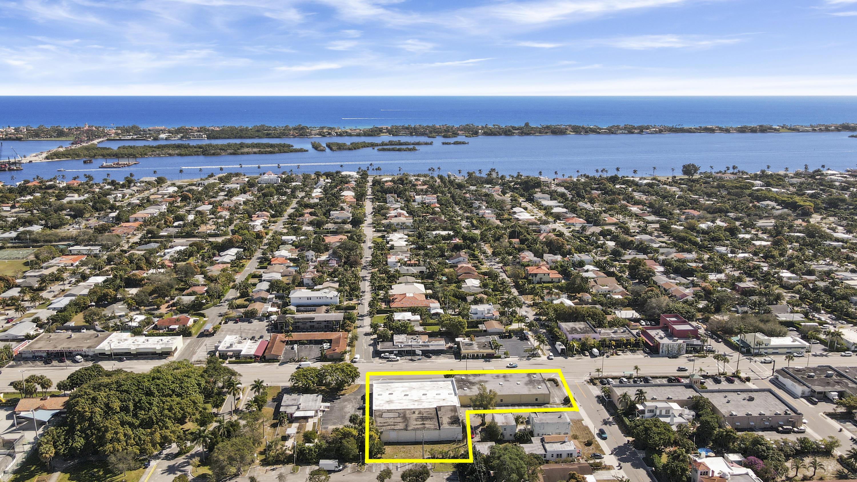 4805 Dixie Highway, West Palm Beach, Florida 33405, ,Retail,For Sale,Dixie,RX-10691368