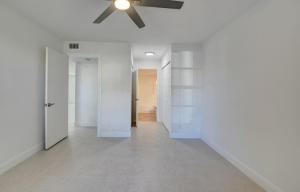 9160 Fairbanks Lane Boca Raton FL 33496