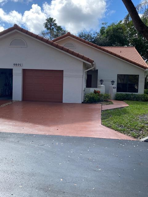 9891 Pavarotti Ter 104 Terrace 104 Boynton Beach, FL 33437 photo 2