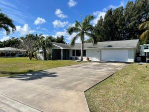 4433 Foss Road, Lake Worth, FL 33461