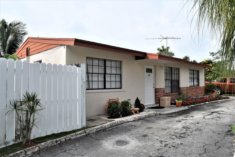 5520 S 37th Court Greenacres, FL 33463 photo 5