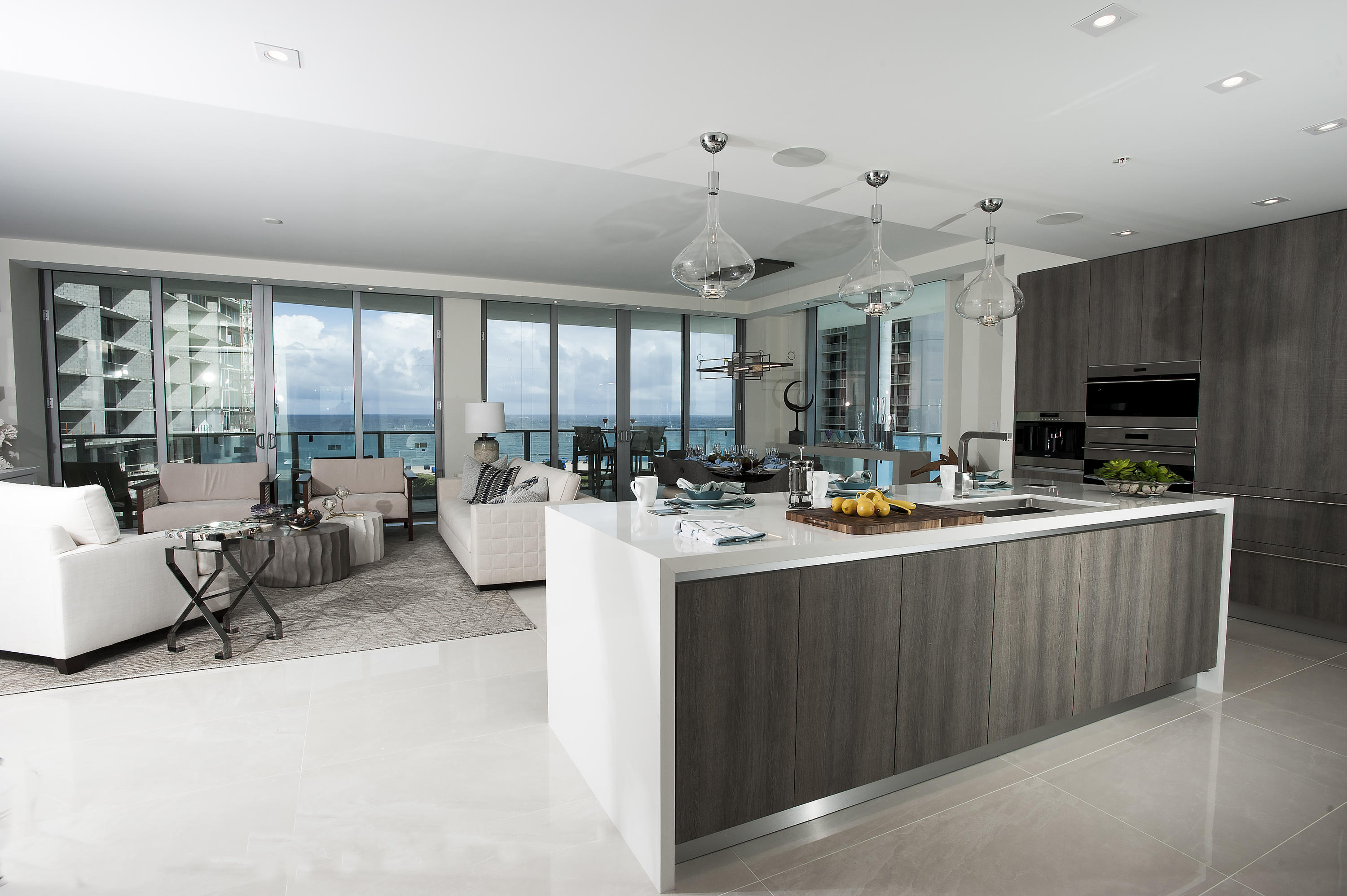 Home for sale in Amrit Singer Island Florida