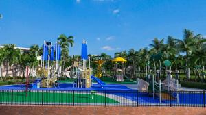 5335 Nw 26th Circle Boca Raton FL 33496