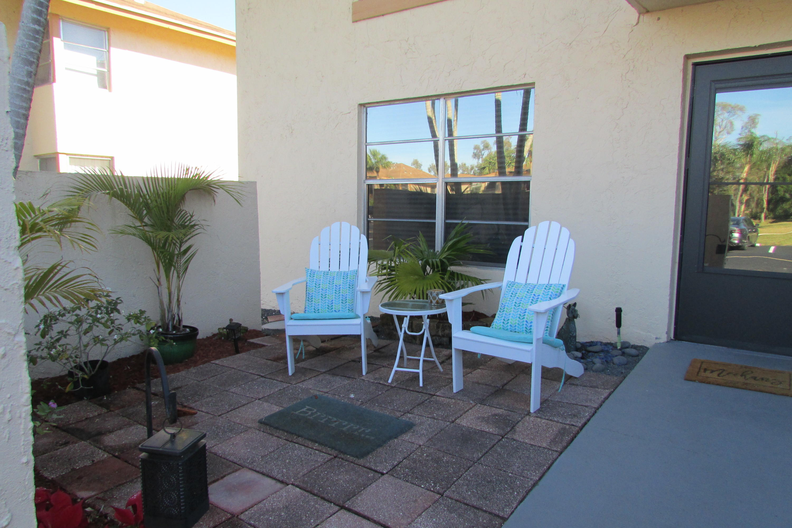 Details for 13664 Coconut Palm Court A, Delray Beach, FL 33484