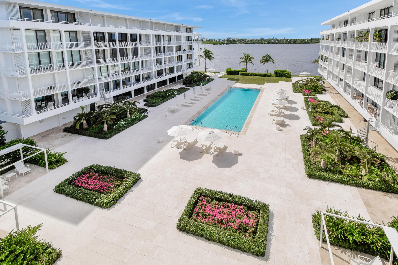 2784 S Ocean Boulevard 201e For Sale 10691508, FL