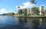 11 Royal Palm Way, 203, Boca Raton, FL 33432