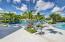 11 Southport Lane, E, Boynton Beach, FL 33436