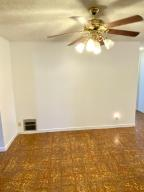 341 Nw 21st Street Boca Raton FL 33431