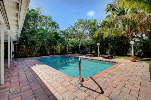 3461 Ne 4th Avenue Boca Raton FL 33431