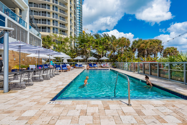17315 Collins Avenue 1803 Sunny Isles Beach, FL 33160 photo 24