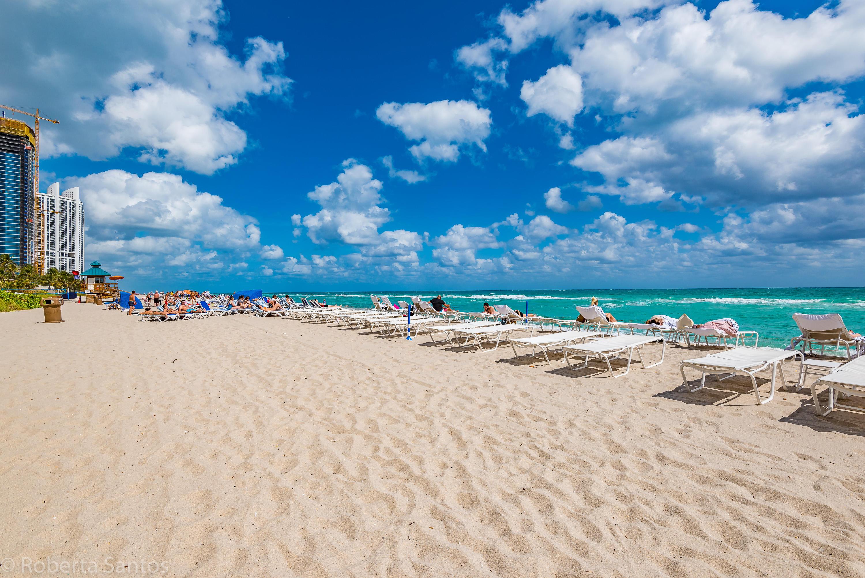17315 Collins Avenue 1803 Sunny Isles Beach, FL 33160 photo 25