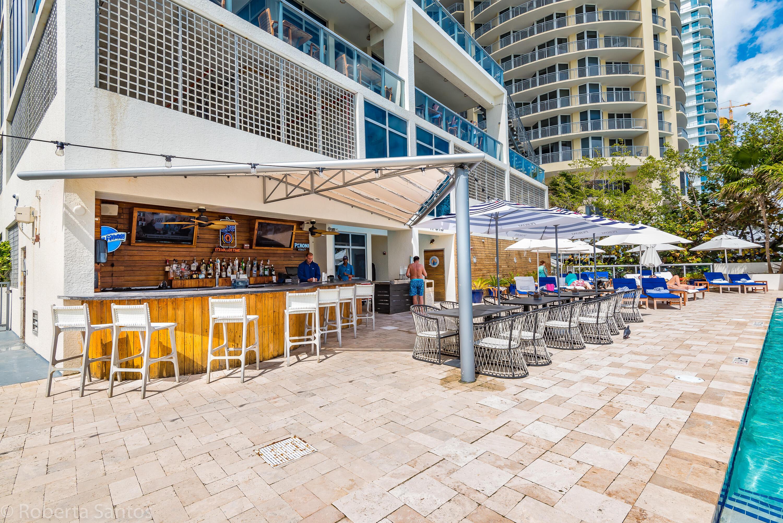 17315 Collins Avenue 1803 Sunny Isles Beach, FL 33160 photo 26