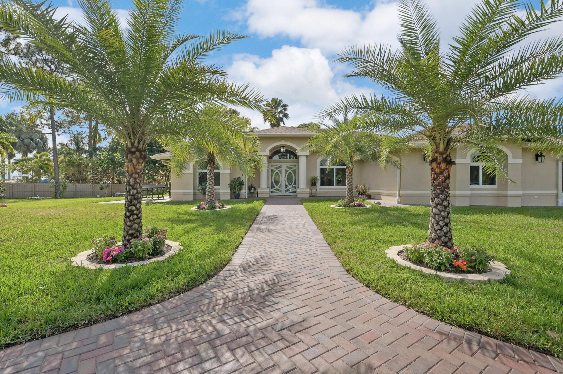 12038 Key Lime Boulevard West Palm Beach, FL 33412 photo 1