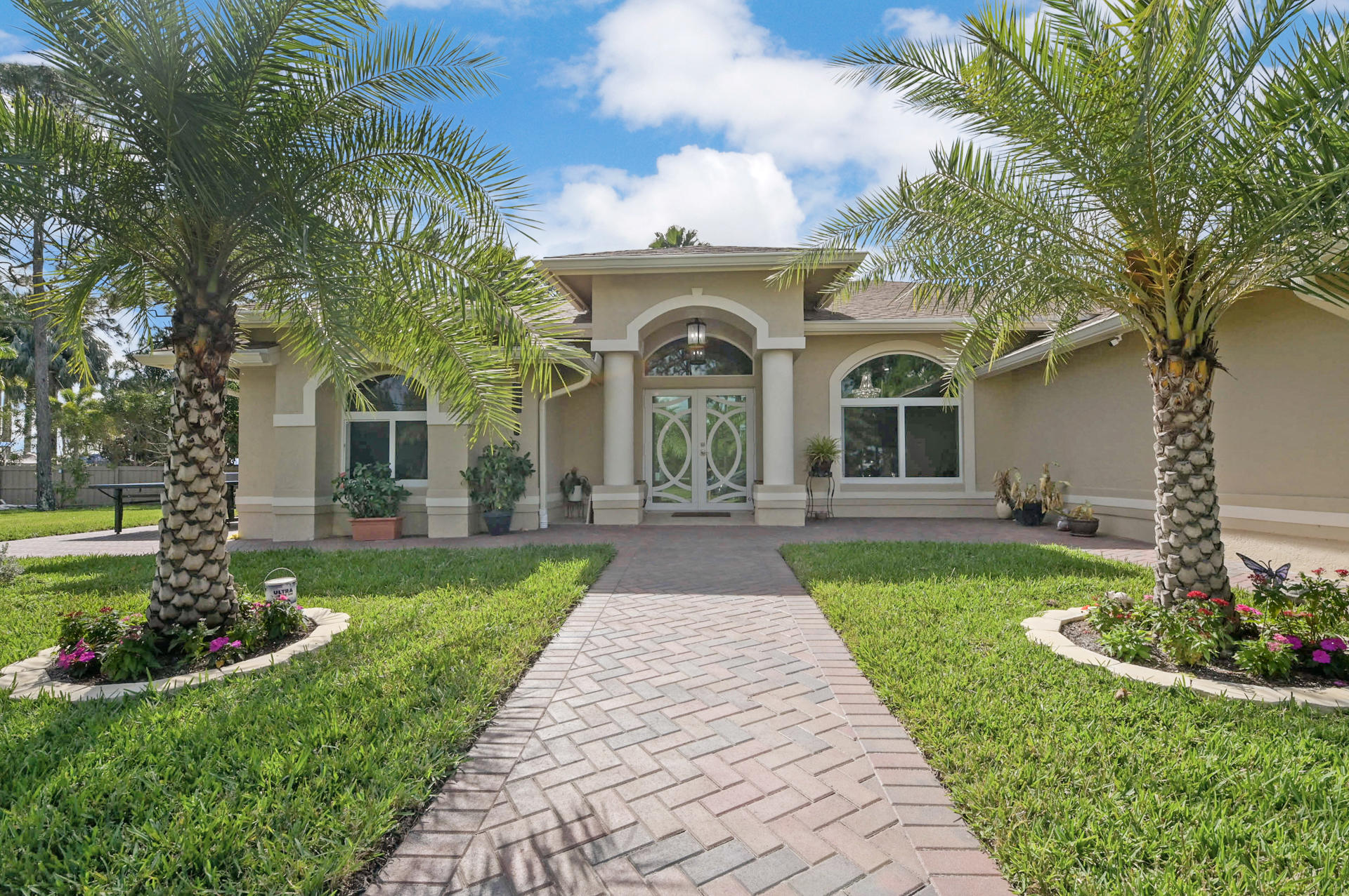 12038 Key Lime Boulevard West Palm Beach, FL 33412 photo 4