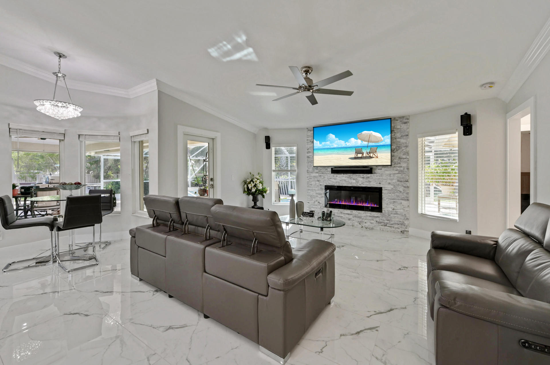 12038 Key Lime Boulevard West Palm Beach, FL 33412 photo 10