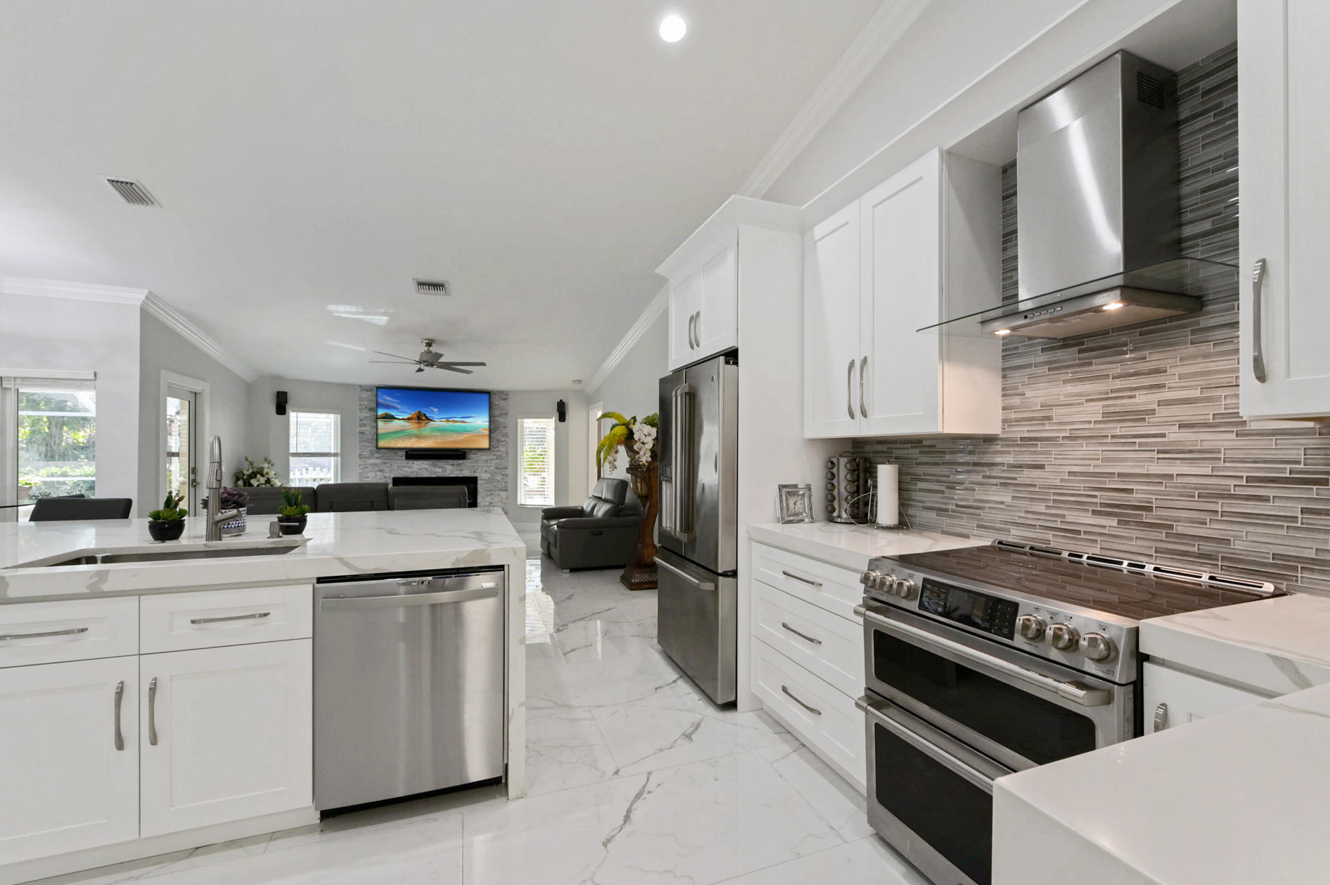12038 Key Lime Boulevard West Palm Beach, FL 33412 photo 14