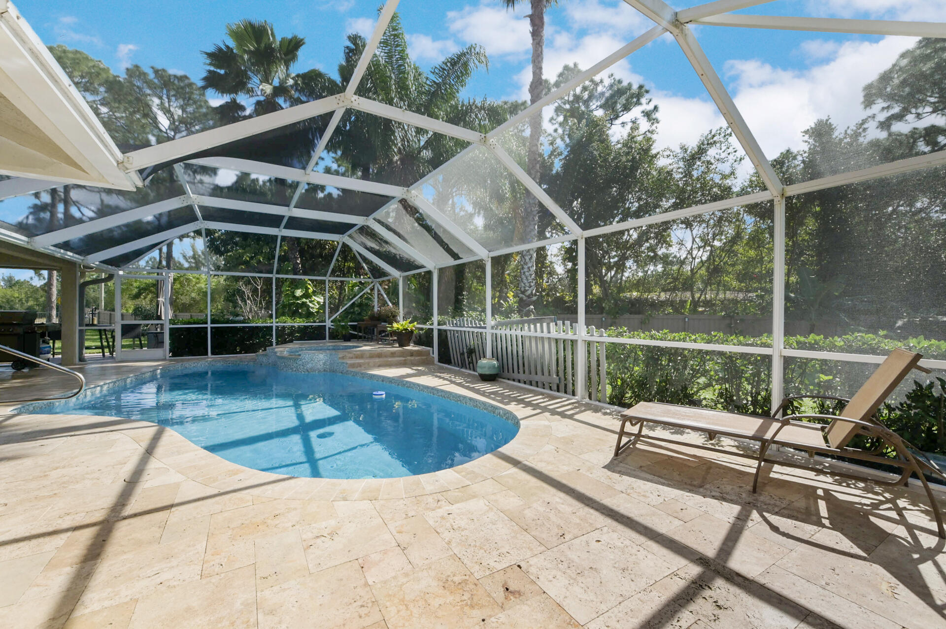 12038 Key Lime Boulevard West Palm Beach, FL 33412 photo 19