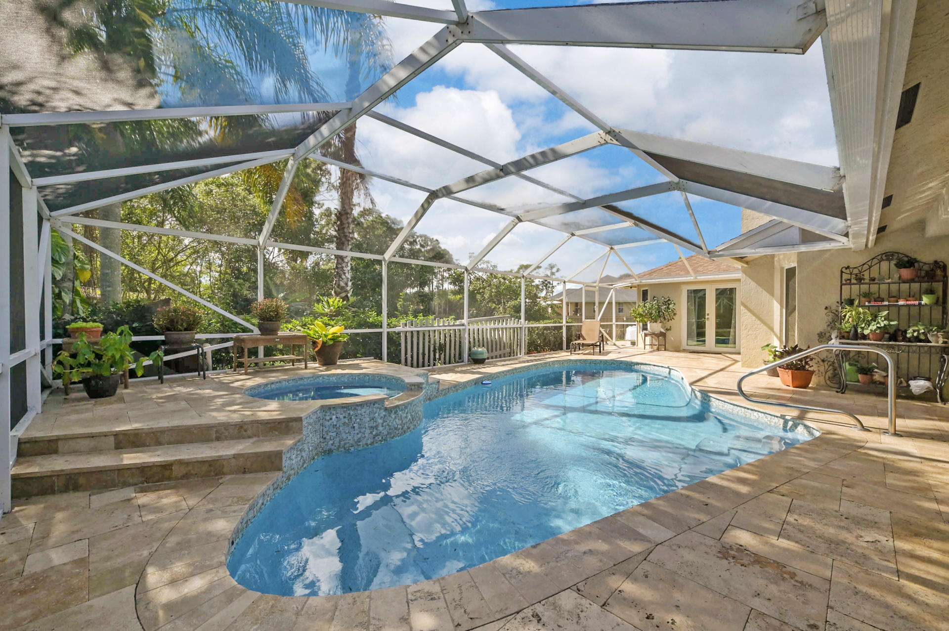 12038 Key Lime Boulevard West Palm Beach, FL 33412 photo 2