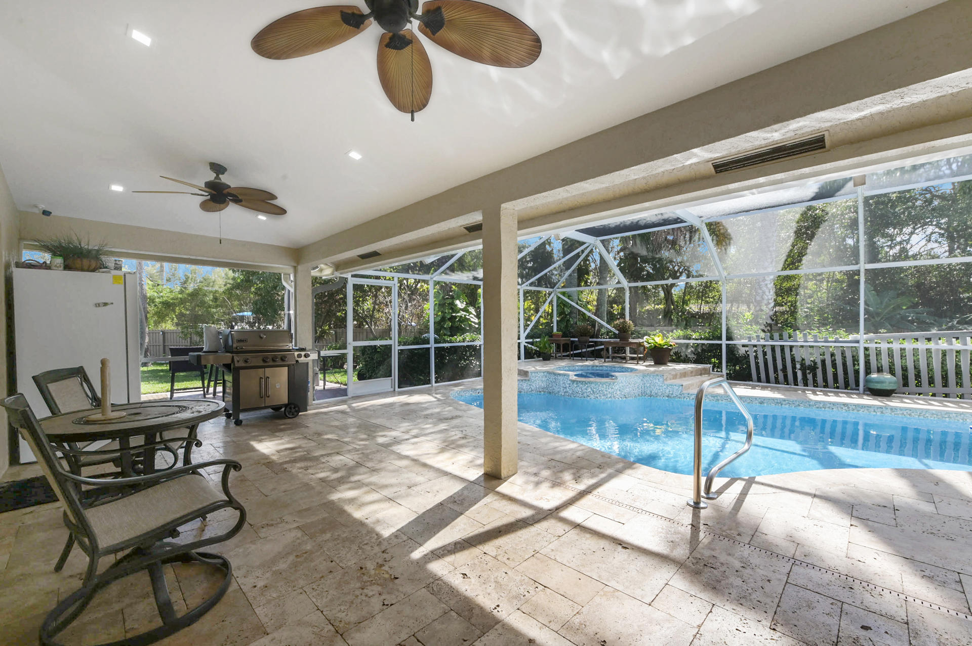 12038 Key Lime Boulevard West Palm Beach, FL 33412 photo 20