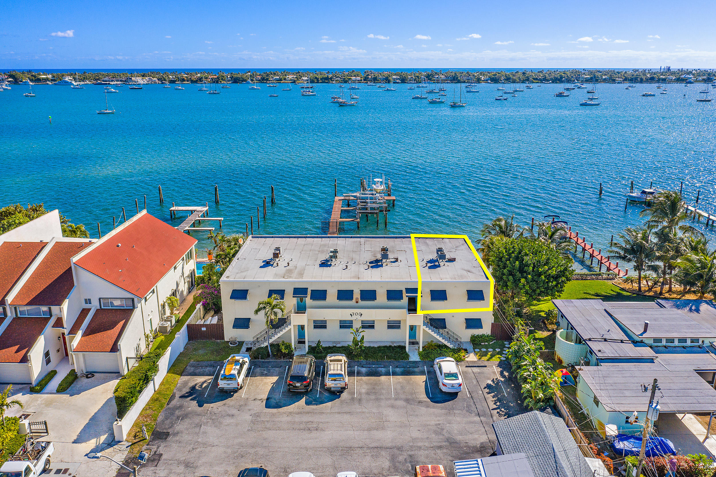 Home for sale in INLET SHORES West Palm Beach Florida