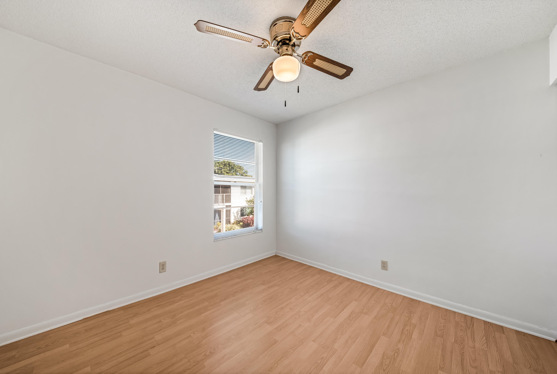 14898 Wedgefield Drive 208 Delray Beach, FL 33446 photo 15