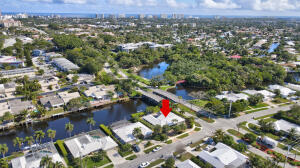 998 Cypress Way Boca Raton FL 33486