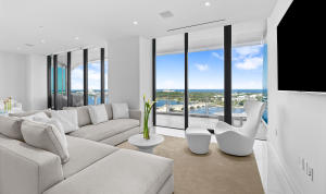 5.1 Living Room B