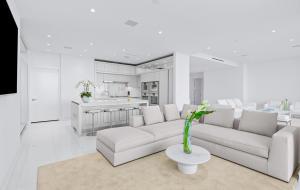 5.2 Living Room- Ktichen C