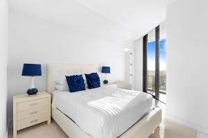 12 Guest Bedroom 2