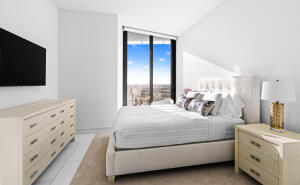 15 Guest Bedroom 1