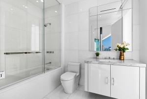 16.1 Guest Bathroom 2