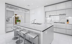 18 Kitchen B