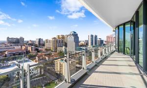 19 West Terrace View