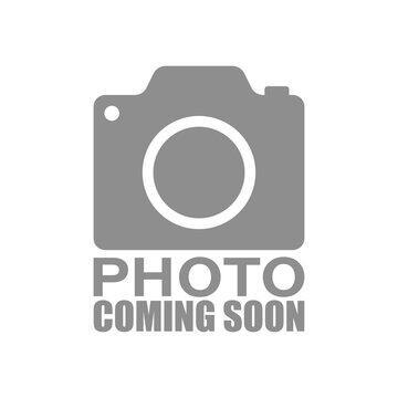 Home for sale in SKY RANCH ESTATES Boynton Beach Florida