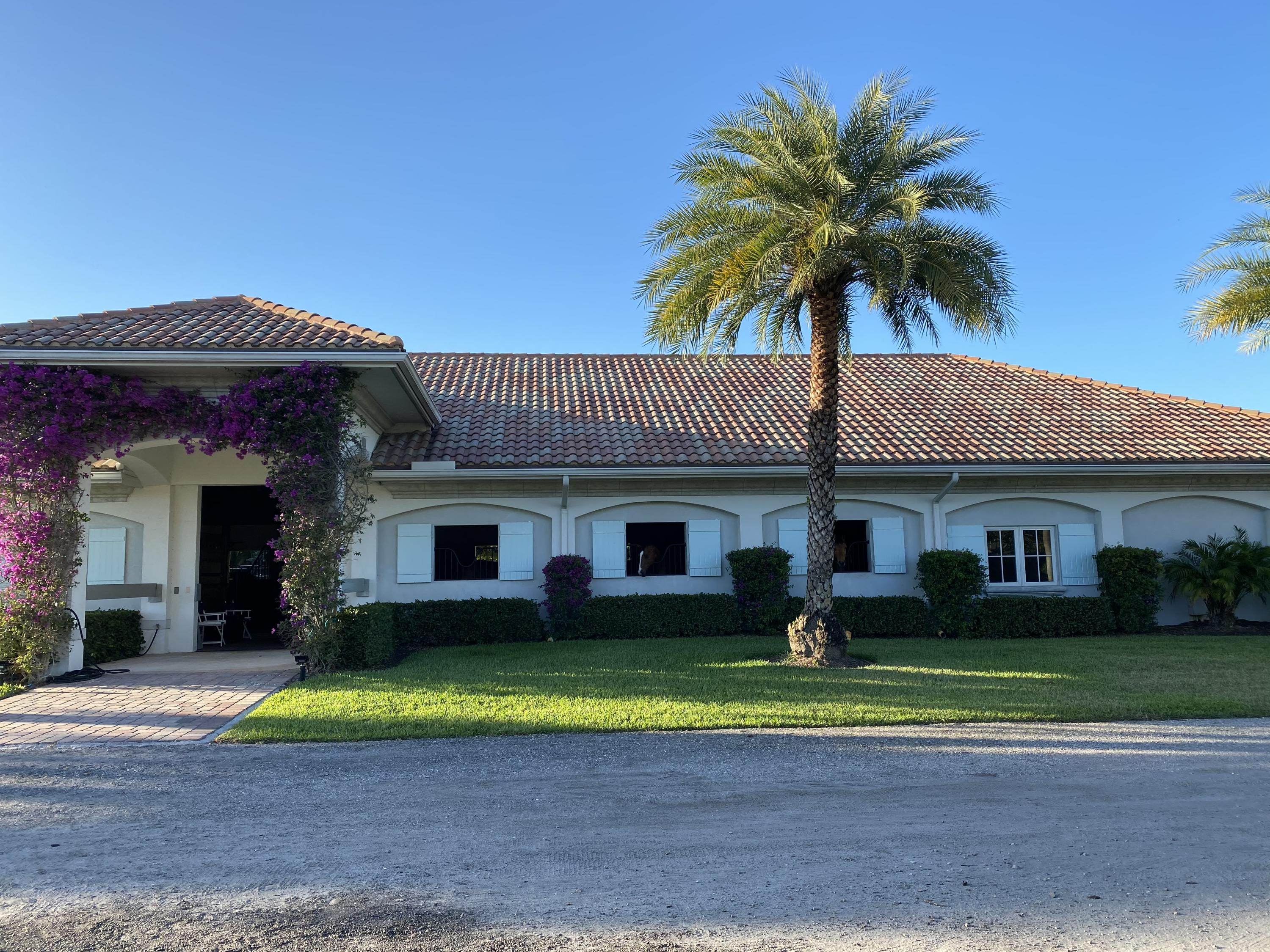 Wellington, Florida 33414, 2 Bedrooms Bedrooms, ,1 BathroomBathrooms,Rental,For Rent,Equestrian,RX-10691900