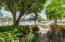 12 Royal Palm Way, 605, Boca Raton, FL 33432