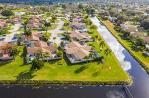 9986 Boca Gardens Trail Boca Raton FL 33496