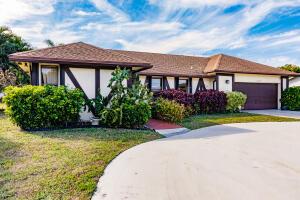 14783 Country Lane, Delray Beach, FL 33484