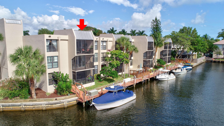 1 Royal Palm Way 3060 Boca Raton, FL 33432