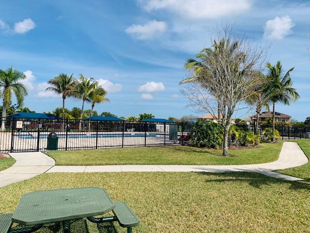 1816 SW Jamesport Drive Port Saint Lucie, FL 34953 photo 41
