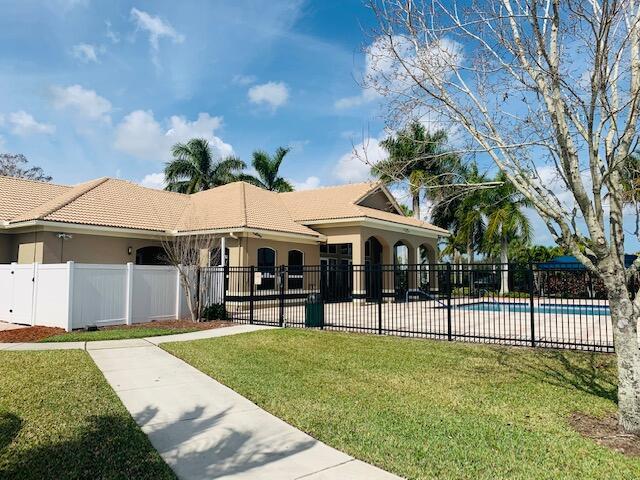 1816 SW Jamesport Drive Port Saint Lucie, FL 34953 photo 42