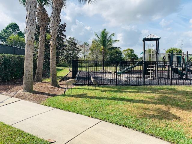 1816 SW Jamesport Drive Port Saint Lucie, FL 34953 photo 43