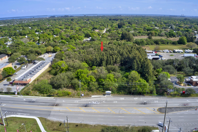 Details for 4850 Us Highway 1 S, Fort Pierce, FL 34982